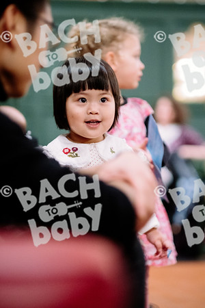 © Bach to Baby 2019_Alejandro Tamagno_Chiswick_2019-12-06 030.jpg