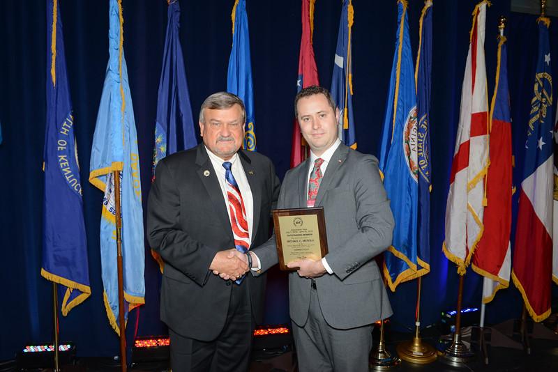 Outstanding Member Awards 115449.jpg