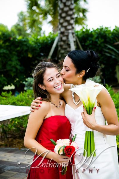 ana-blair_wedding2014-211-2-Edit.jpg