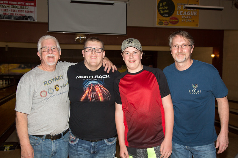 Yelm Rotary Bowling (5 of 16).JPG