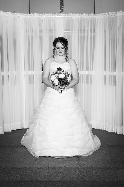 Kayla & Justin Wedding 6-2-18-107.jpg