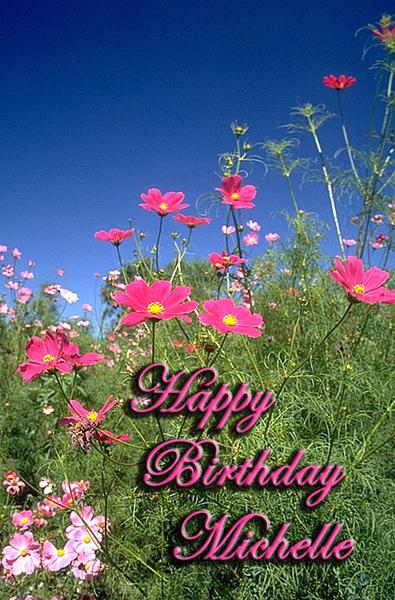 Happy Birthday Michelle.jpg
