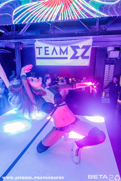 10.19.19 Beta, Team EZ Dancers watermarked-181.jpg