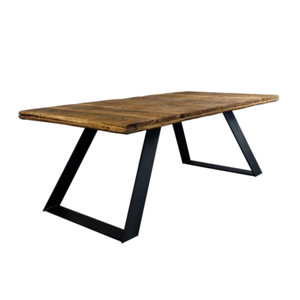 TABLE B-181