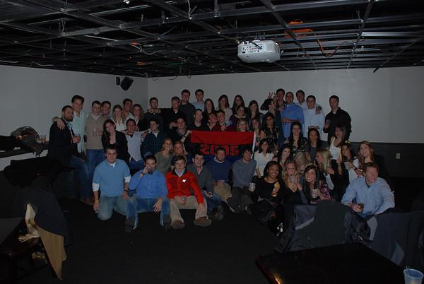 2005 5th Reunion