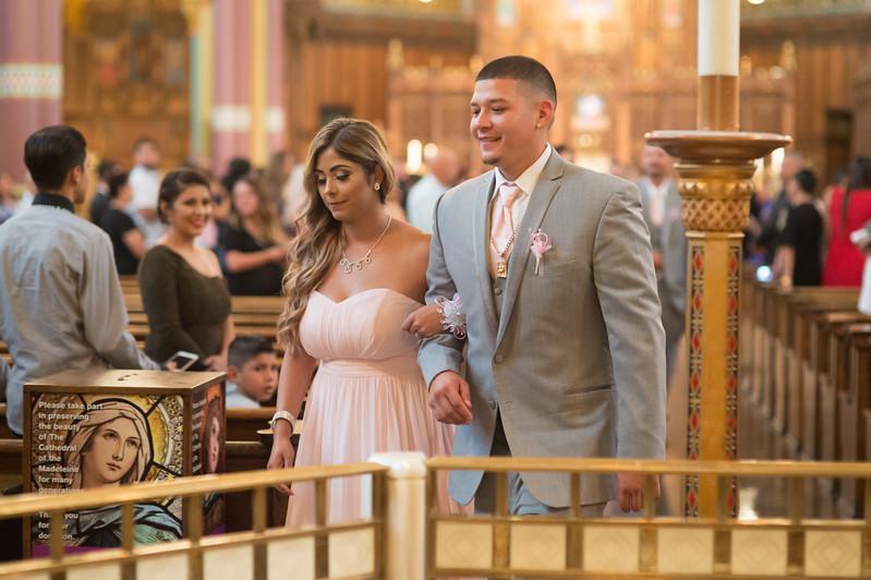 Estefany + Omar wedding photography-443.jpg