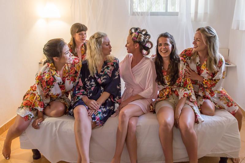 BridesMaids.BRIGHTER-2.jpg
