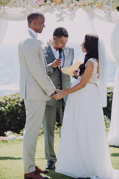 Bianca_Beau_Wedding-197.jpg