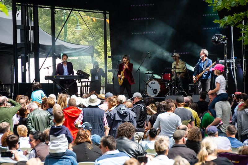 Festivale 2020 VJAM Stage-158.jpg