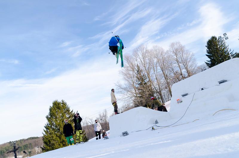 Big-Air-Practice_2-7-15_Snow-Trails-82.jpg