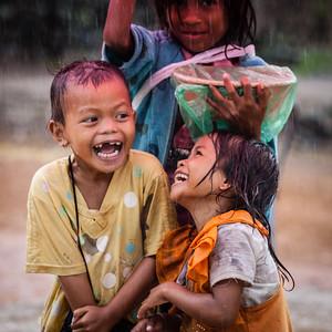 Alternative Cambodia