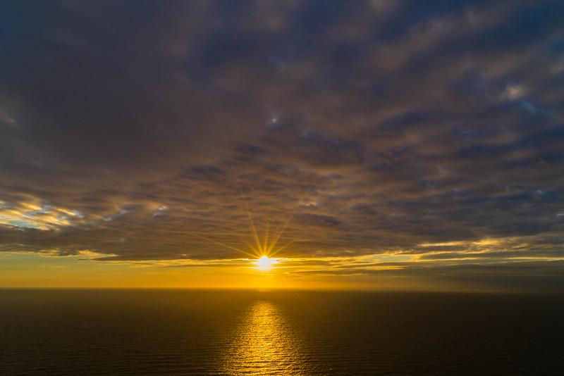skyline-trail-cape-breton-nova-scotia-5.jpg
