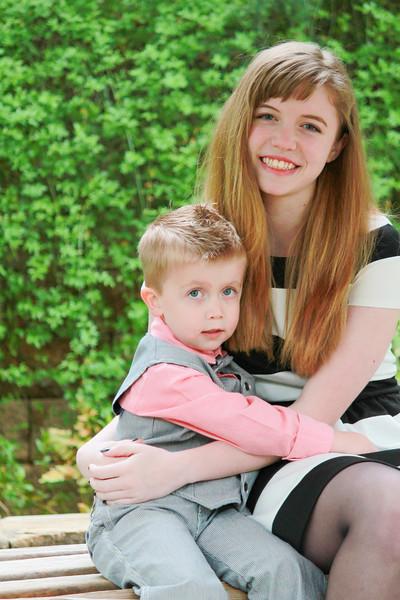 ERIN FAMILY SPRING 2014-14.JPG