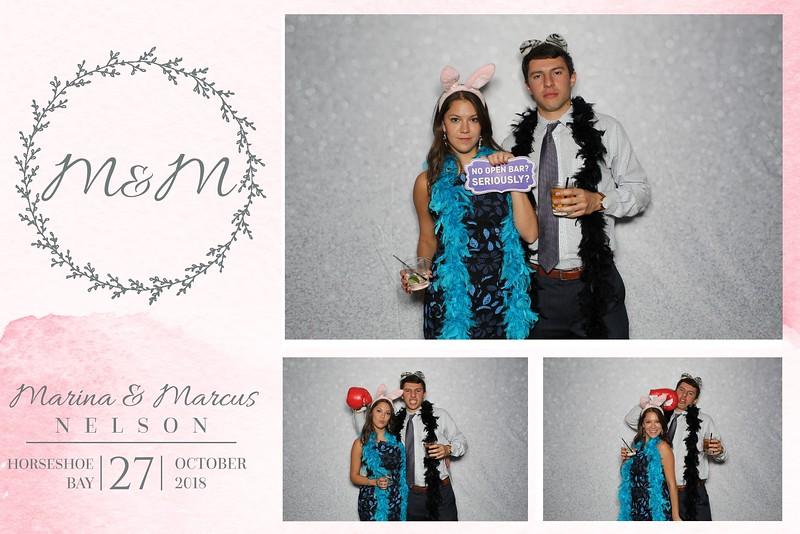 Masciale Wedding 188.jpg