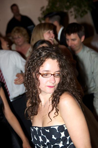 Kathy-Andy 395.jpg