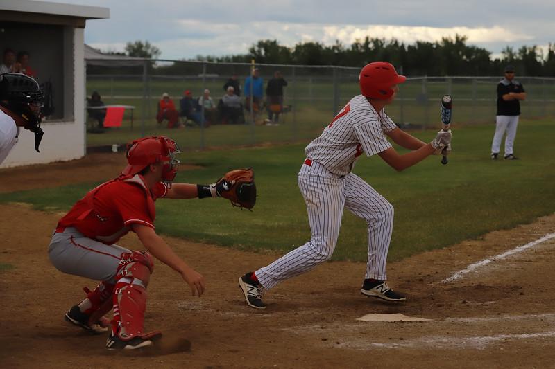 Cardinals Lewistown 7-3-18_4139.jpg