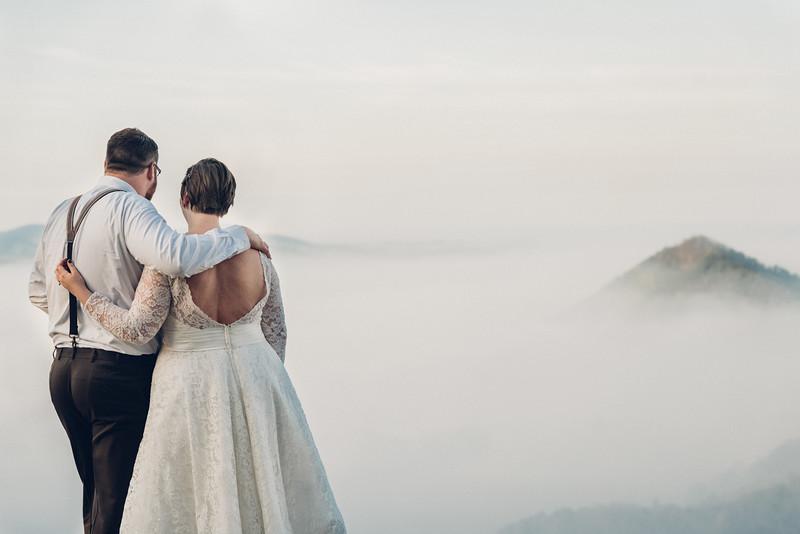 Hire-Wedding-206.jpg