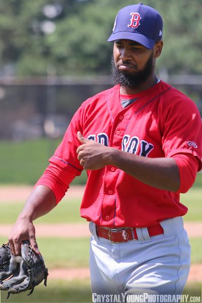 Red Sox 2019-3187.jpg