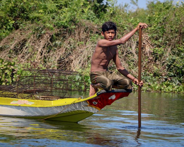 Cambodia-2018-7794.jpg