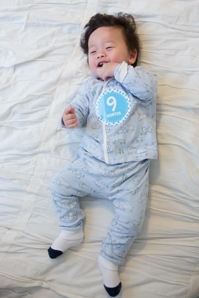 Seth 9 months-3765.jpg