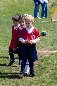 Soccer_20080517