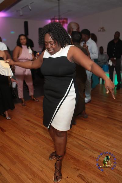 DYNAMIC WOMAN OF PURPOSE 2019 R-331.jpg