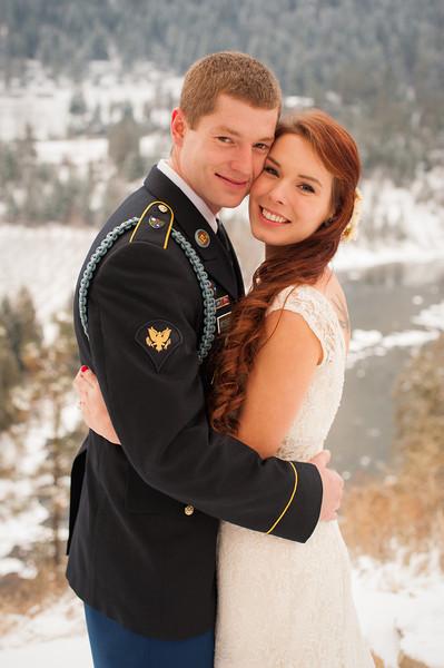 McCrary Matzdorf Wedding-0061.jpg