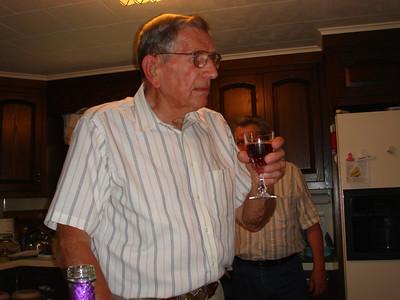Grandparents 8-2006