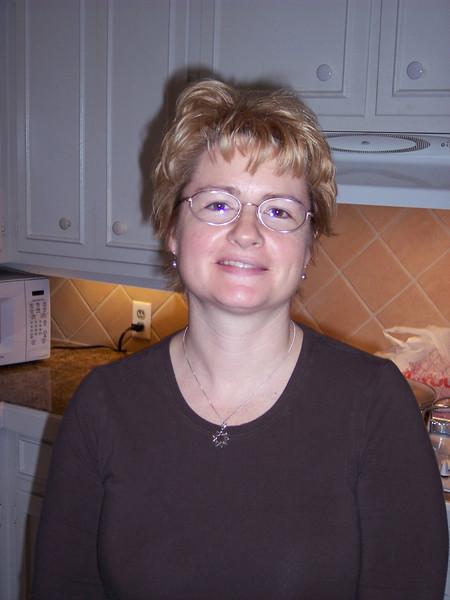 Sharon-3 Feb 2007.jpg
