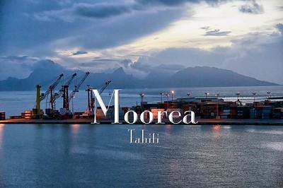 2014-01-28 - Moorea