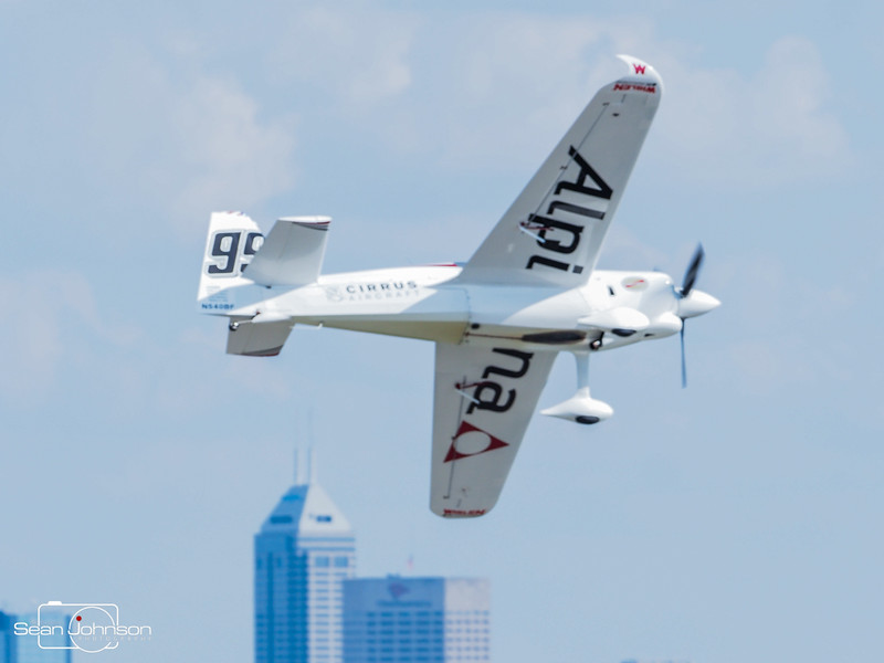RB-7.jpg