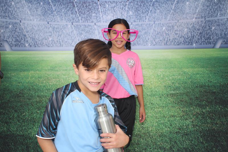 AYSO_Soccerfest_2019_Individuals_ (1).jpg