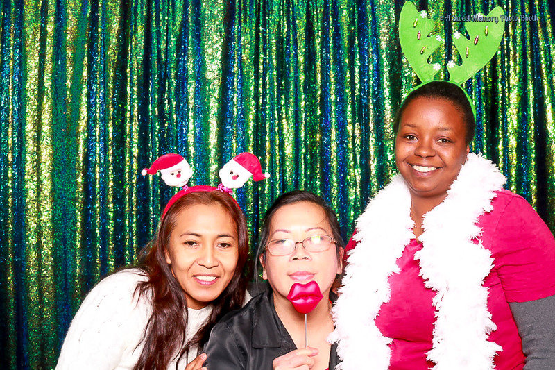Medtronic Holiday Party -72.jpg