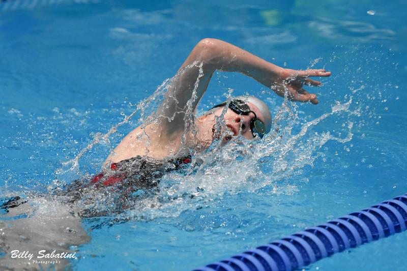 20200111 BI Swimming 165.jpg