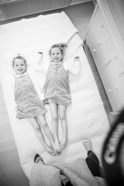bw_newport_babies_photography_hoboken_at_home_newborn_shoot-5535.jpg