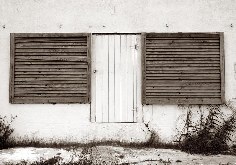 2011-04-09 door and windows Aransas Pass 5868.jpg