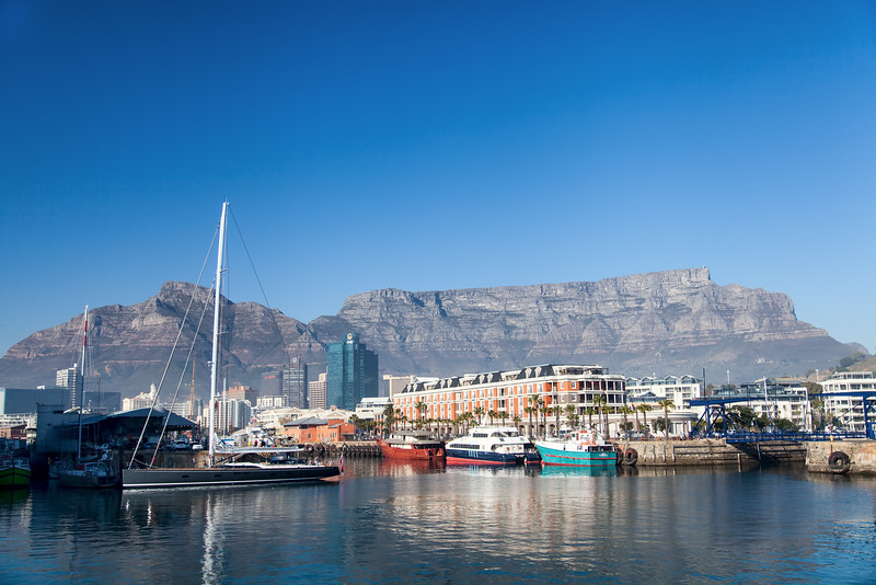 Cape Town-9.jpg