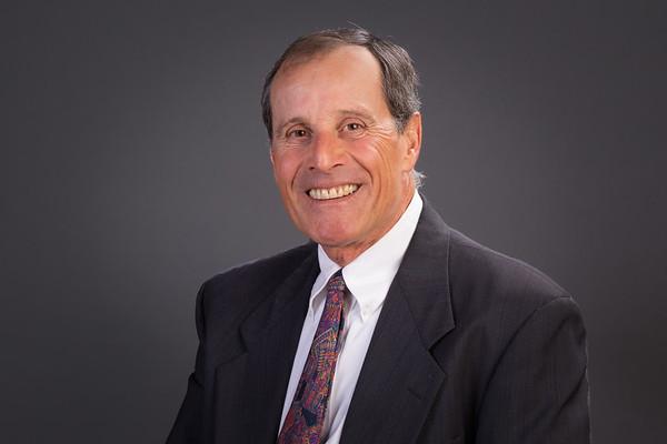 Brien Kirk