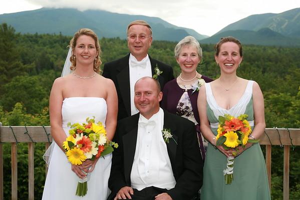 2007-06-23 Krill Ehrman Wedding re crop