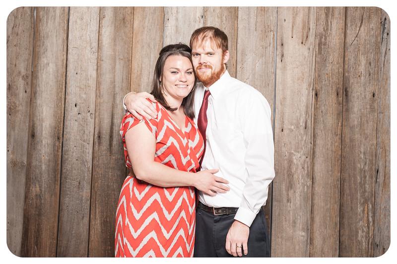 Abby+Tyler-Wedding-Photobooth-131.jpg