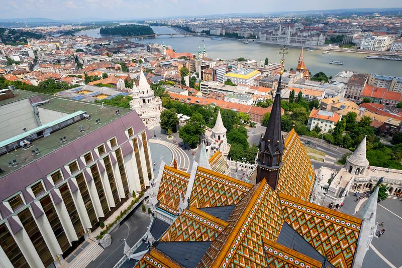 Budapest_Hungary-160701-36.jpg