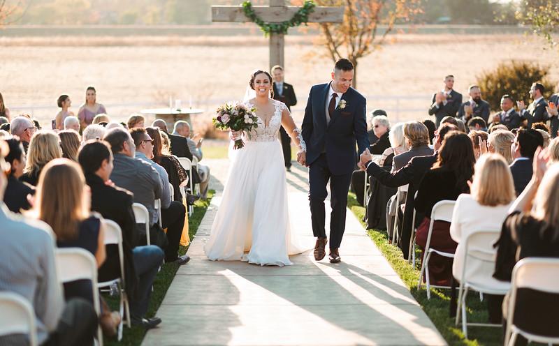 Alexandria Vail Photography Wedding Taera + Kevin 754.jpg