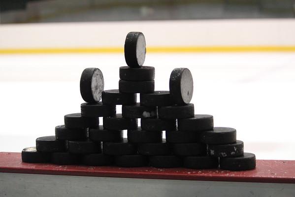 JV Hockey January 10, 2015