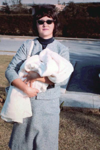 Jan - Jo carrying Randy.jpg