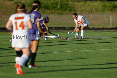 Field Hockey JV v Chantilly 8/29/14