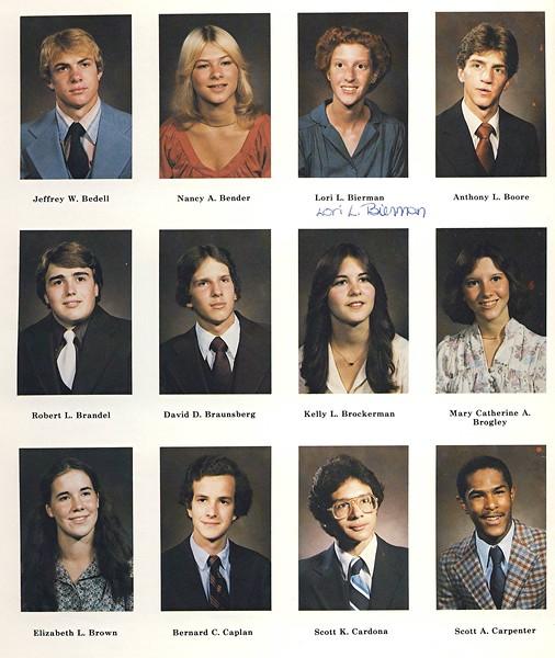 Pottsgrove Yearbook18.JPG
