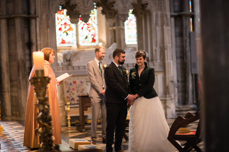 dan_and_sarah_francis_wedding_ely_cathedral_bensavellphotography (101 of 219).jpg
