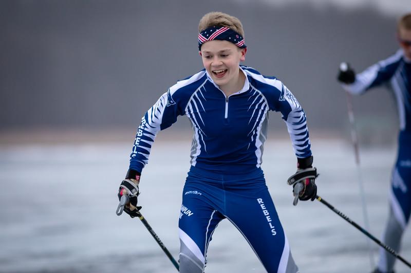 2018-01-10 (Champlin Park Nordic)