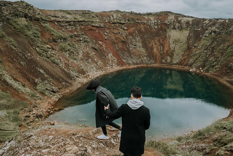 Tu-Nguyen-Destination-Wedding-Photographer-Iceland-Elopement-Fjaðrárgljúfur-16-7.jpg