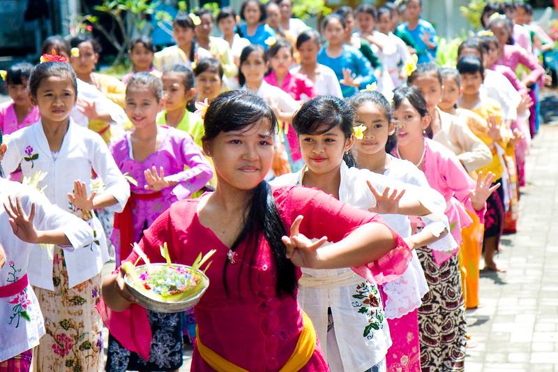 Bali 09 - 059.jpg